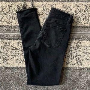 Joes jeans Sz 24